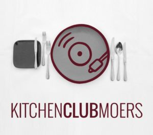 KItchenclub Moers Logo