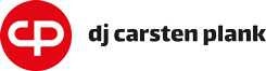 carstenplank.de Logo