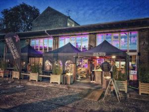WINE_HOUSE_Aussenansicht