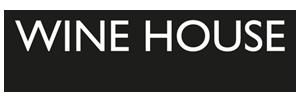 WINE HOUSE Krefeld Logo