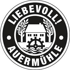 Logo Auermühle