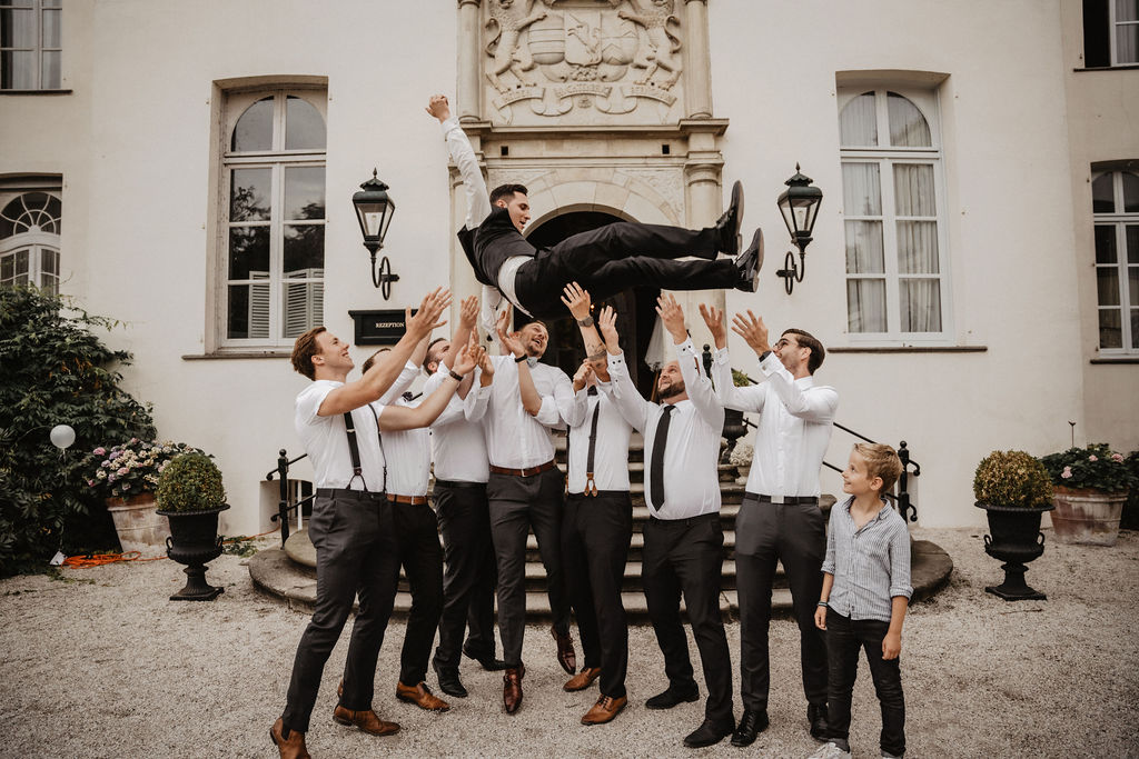 Patte_Christoph_Hochzeitsfotograf