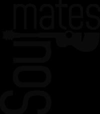Logo Soulmates Livemusik